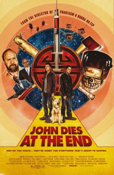 John-Dies-at-End