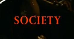 Society-001