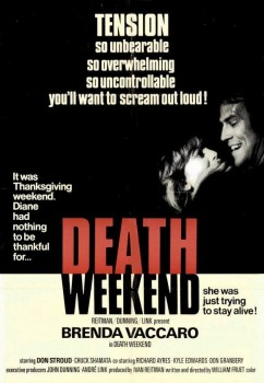 Death_Weekend