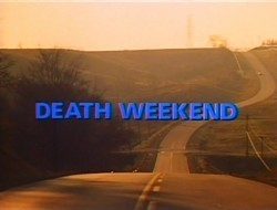 Death_Weekend_001