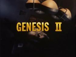 Genesis_001