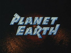 Planet_Earth_001