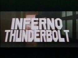 Inferno_Thunderbolt_001
