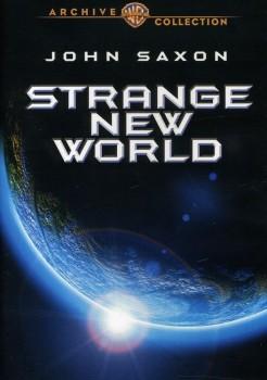 Strange_New_World