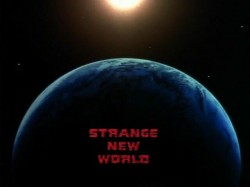 Strange_New_World_001