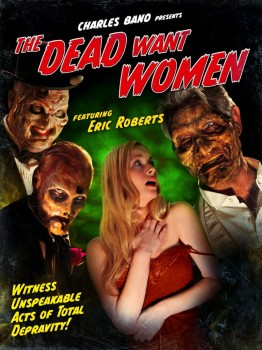 Dead_Want_Women
