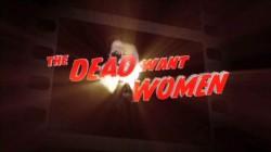 Dead_Want_Women_001