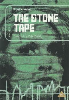Stone_Tape