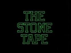 Stone_Tape_001