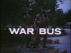Warbus_001