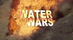 Water-Wars-001