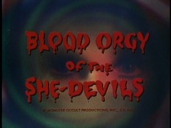 Blood-Orgy-of-She-Devils-001