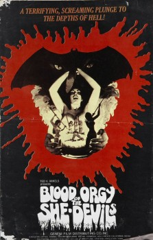 Blood-Orgy-of-She-Devils