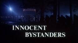 Innocent-Bystanders-001