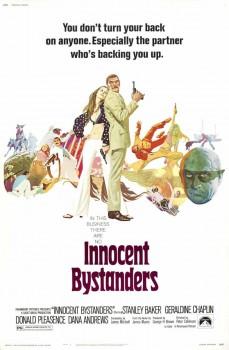 Innocent-Bystanders