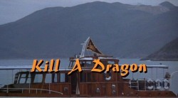 Kill-a-Dragon-001