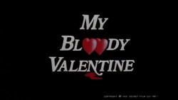 My-Bloody-Valentine-001