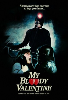 My-Bloody-Valentine