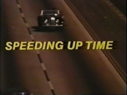 Speeding_Up_Time_001