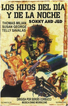 Sonny_and_Jed