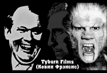 Tyburn-Films-Kevin