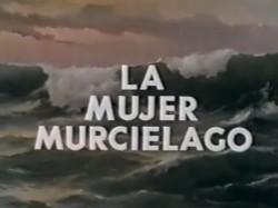 La_mujer_murcielago_001