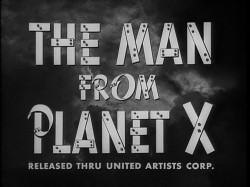 Man-from-Planet-X-001