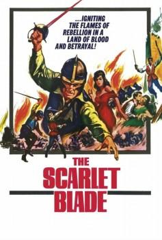 Scarlet_Blade