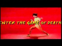 Enter-Game-of-Death-001