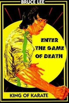 Enter-Game-of-Death