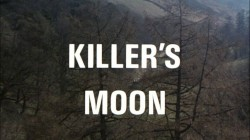 Killers-Moon-001