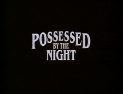 Possessed-by-Night-001