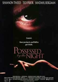 Possessed-by-Night