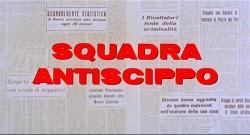 Squadra_antiscippo_001