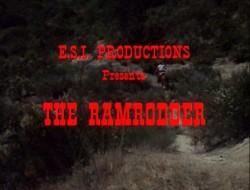 Ramrodder-001