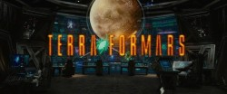 Terra-Formars-001
