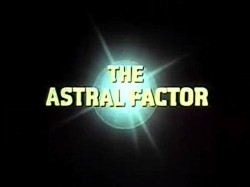 Astral-Factor-001