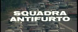 Squadra-antifurto-001