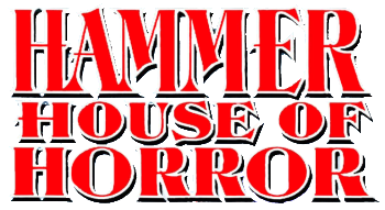 Hammer-house-of-horror-logo