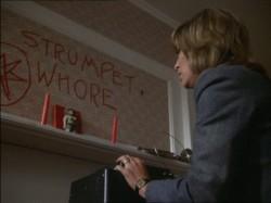 Hammer_House_Horror_004