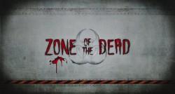 Zone-of-Dead-001