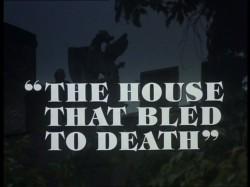 Hammer_House_Horror_017