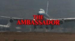 Ambassador_001