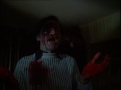Hammer_House_Horror_042