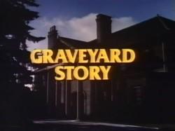 Graveyard-Story-001