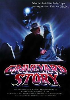 Graveyard-Story
