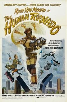 Human_Tornado