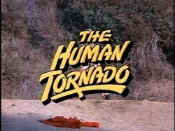Human_Tornado_001
