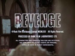 Revenge-1971-001