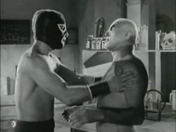 Santo_vs_Evil_Brain_005